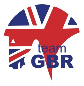 Team_GBR_Horse_Head_logo
