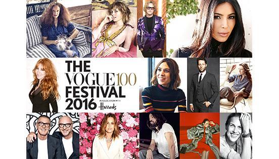 VogueFestival_2016_LP3