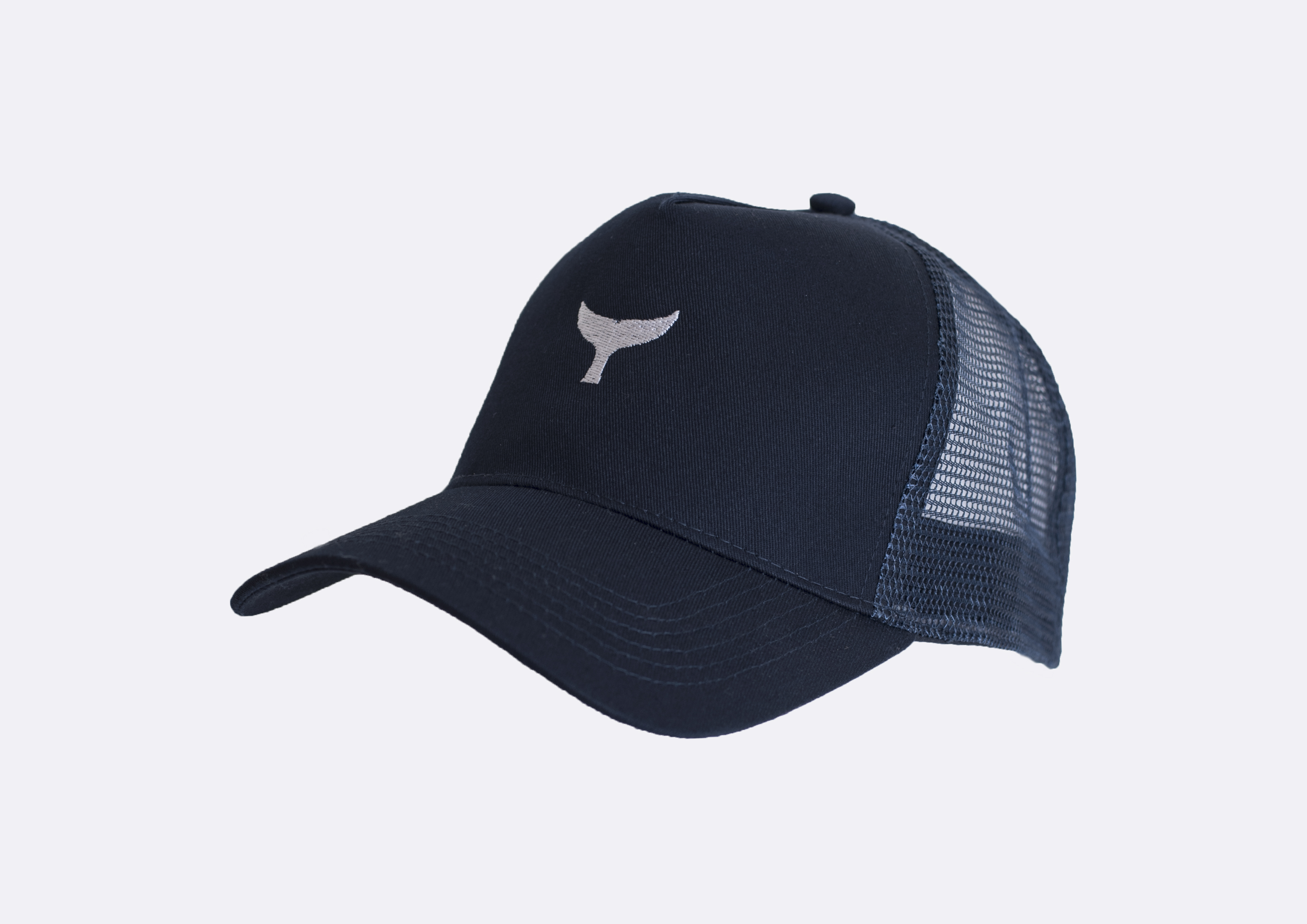 whale-of-a-time-clothing-trucker-cap-in-navy