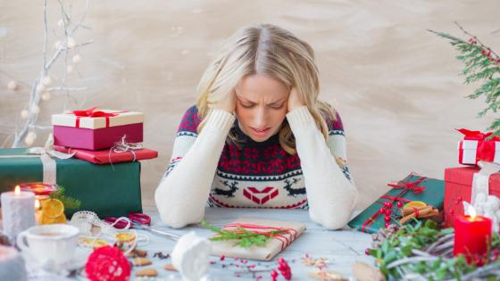 Dicas para sua mesa de Natal | Recursos 1