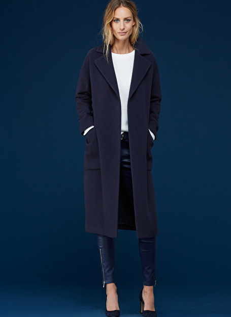 Baukjen Salisbury Coat</a>   </div>   </div> <div class=