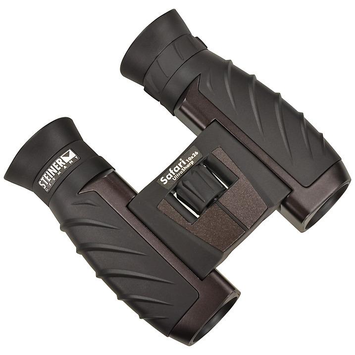 Steiner Safari Binoculars</a>  </div>     </div>   <div class=