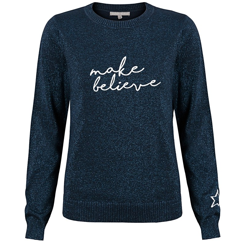 c1067224_oliver-bonas_fashion_make-believe-jumper_3