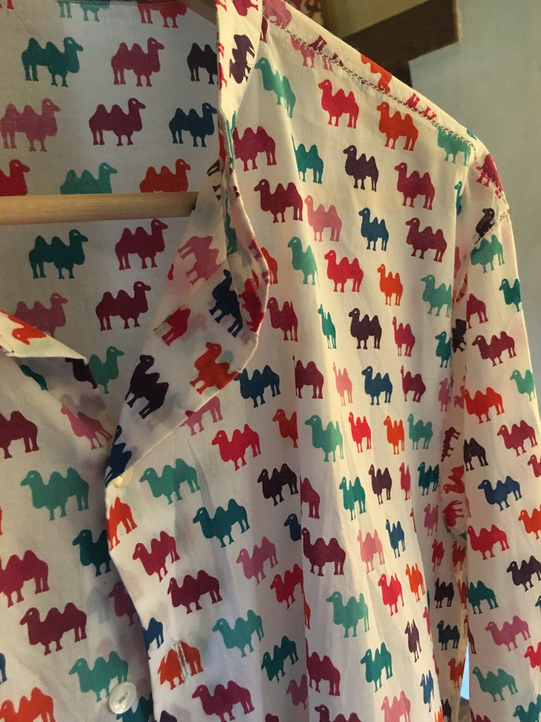 Camel Shirt</a>  </div>     </div>   <div class=