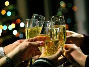 champagne_432