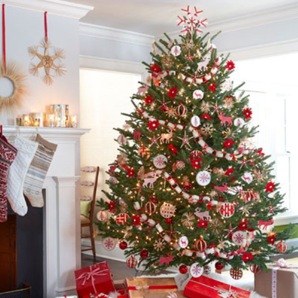 Holiday Decor Gift Ideas Pottery Barn Edition All My: Christmas Gifts For Kids And Teens