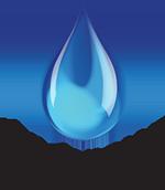 drybrow-logo-master2
