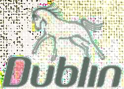 dublinclothing
