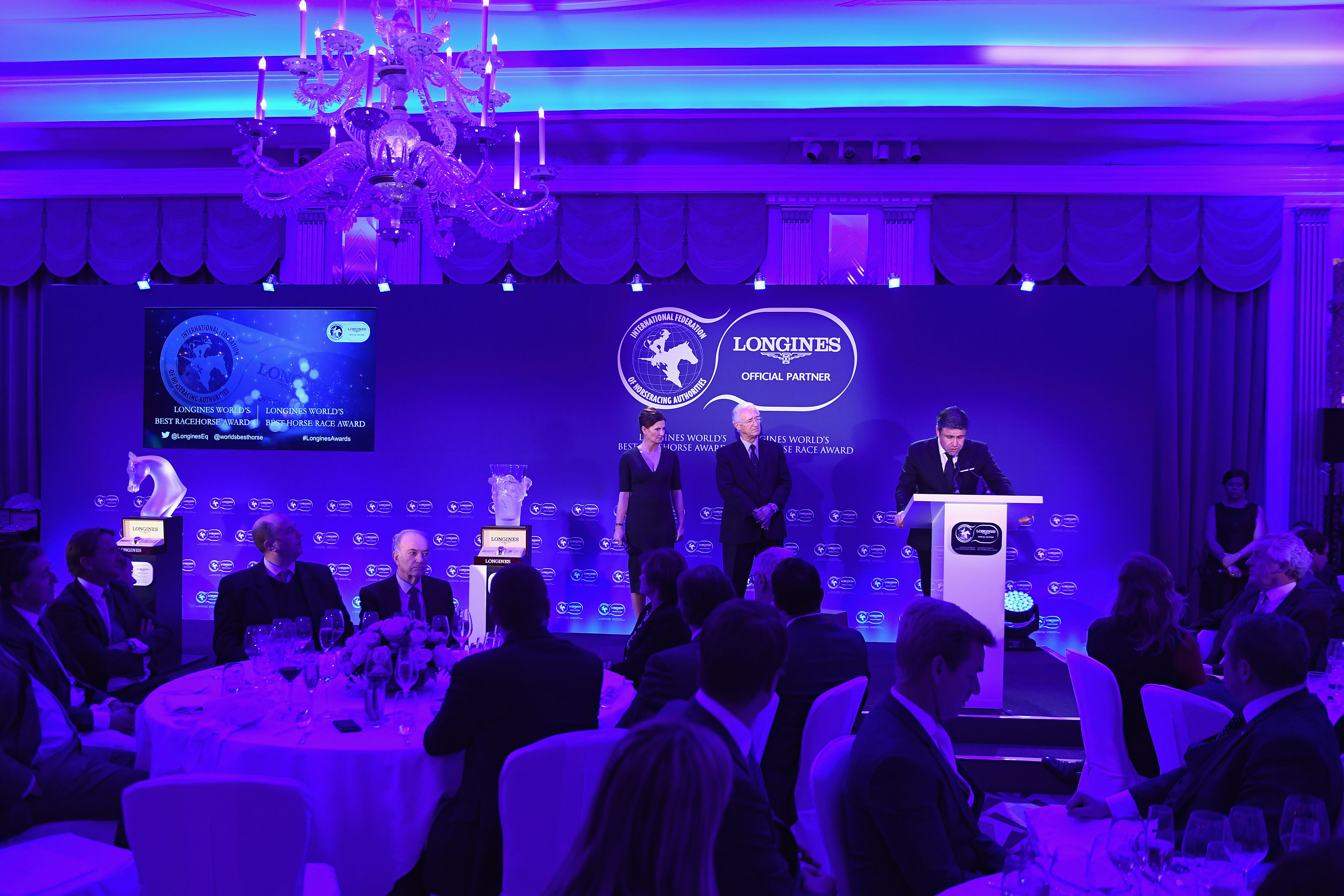 gettylonginesawards313 jpg-220579-original
