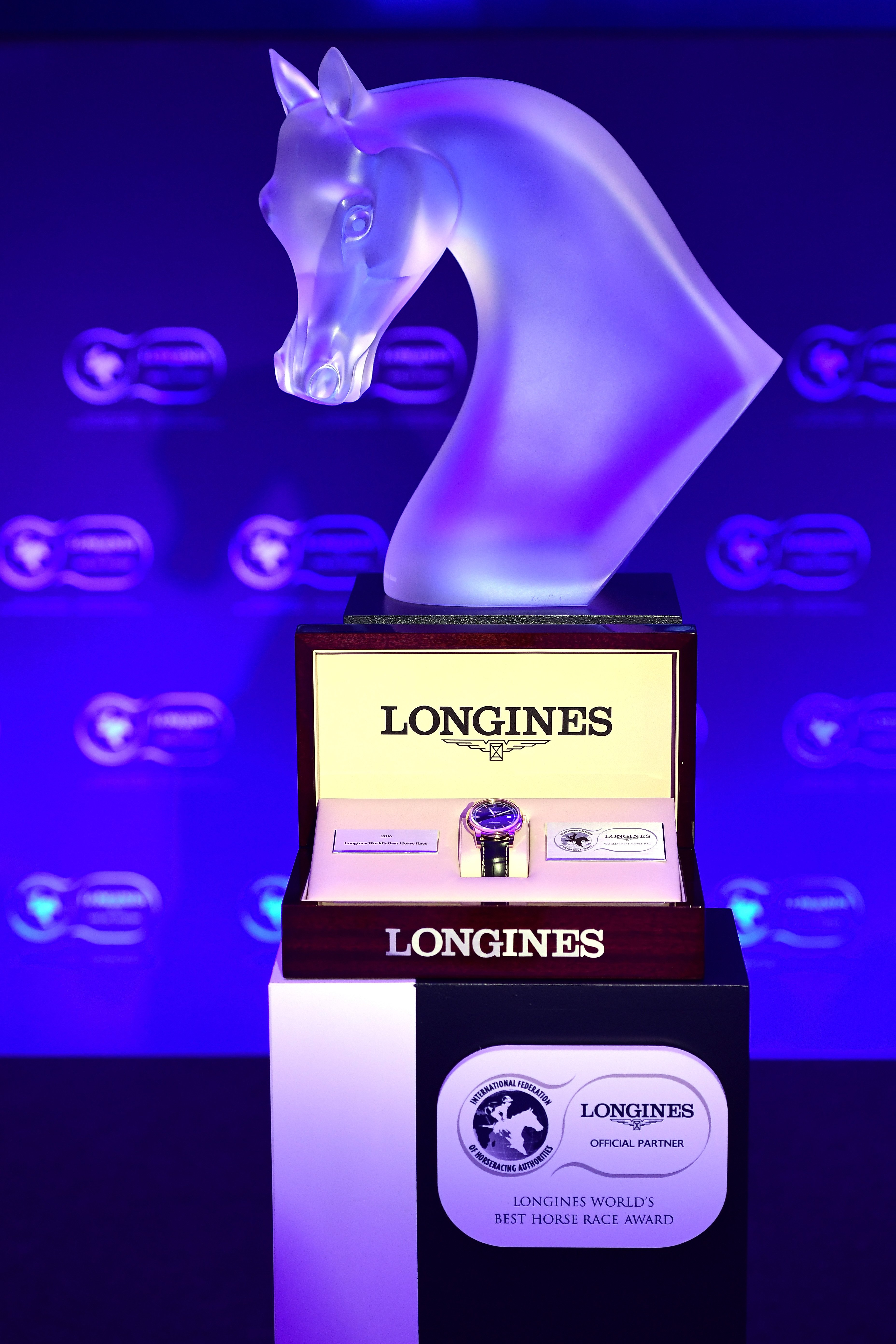 gettylonginesawards335 jpg-220580-original