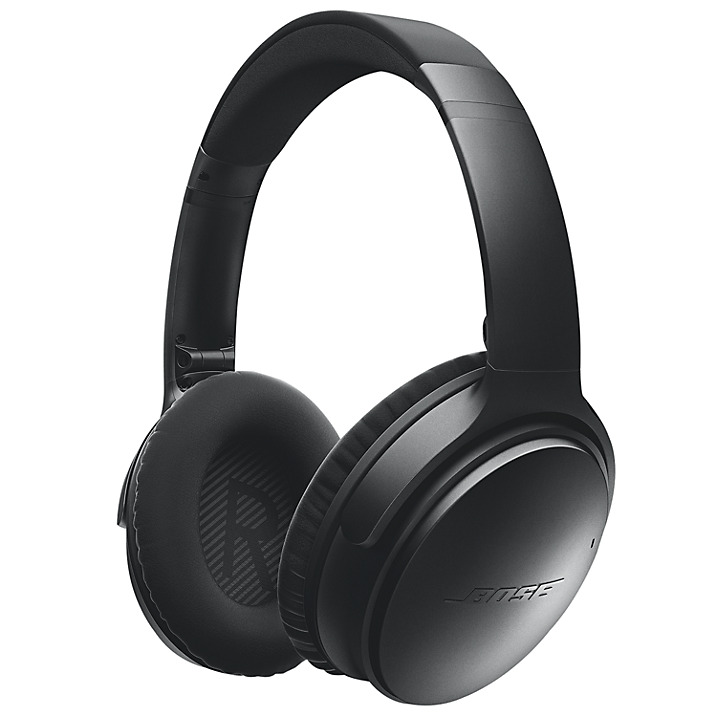 Bose wireless headphones</a>