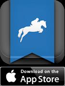 horsehub