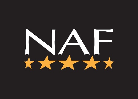 Team Naf For Wellington Csio4 Fei Nations Cup The Gaitpost