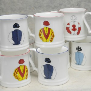 jockey mugs1PS.jp