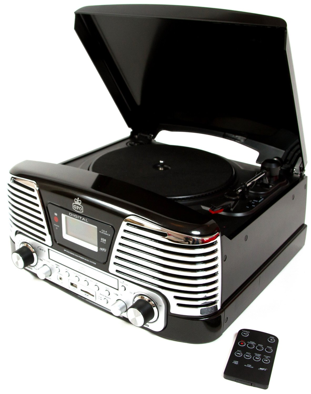 memphis-record-player