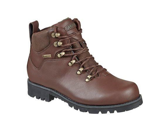 Musto boot</a>  </div>     </div>   <div class=