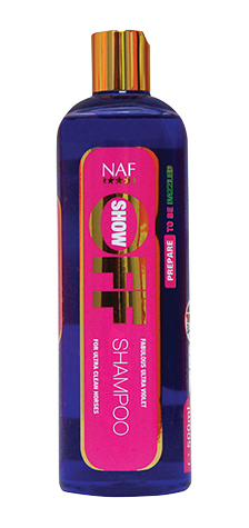 NAF Show Off Shampoo</a>   </div>   </div> <div class=