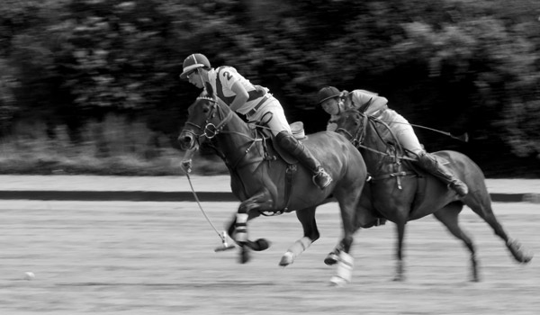 polo-photons-ranksboro-rutland-cup-42_original
