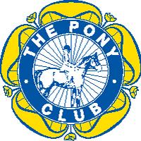 pony-club-blue-and-yellow-logo