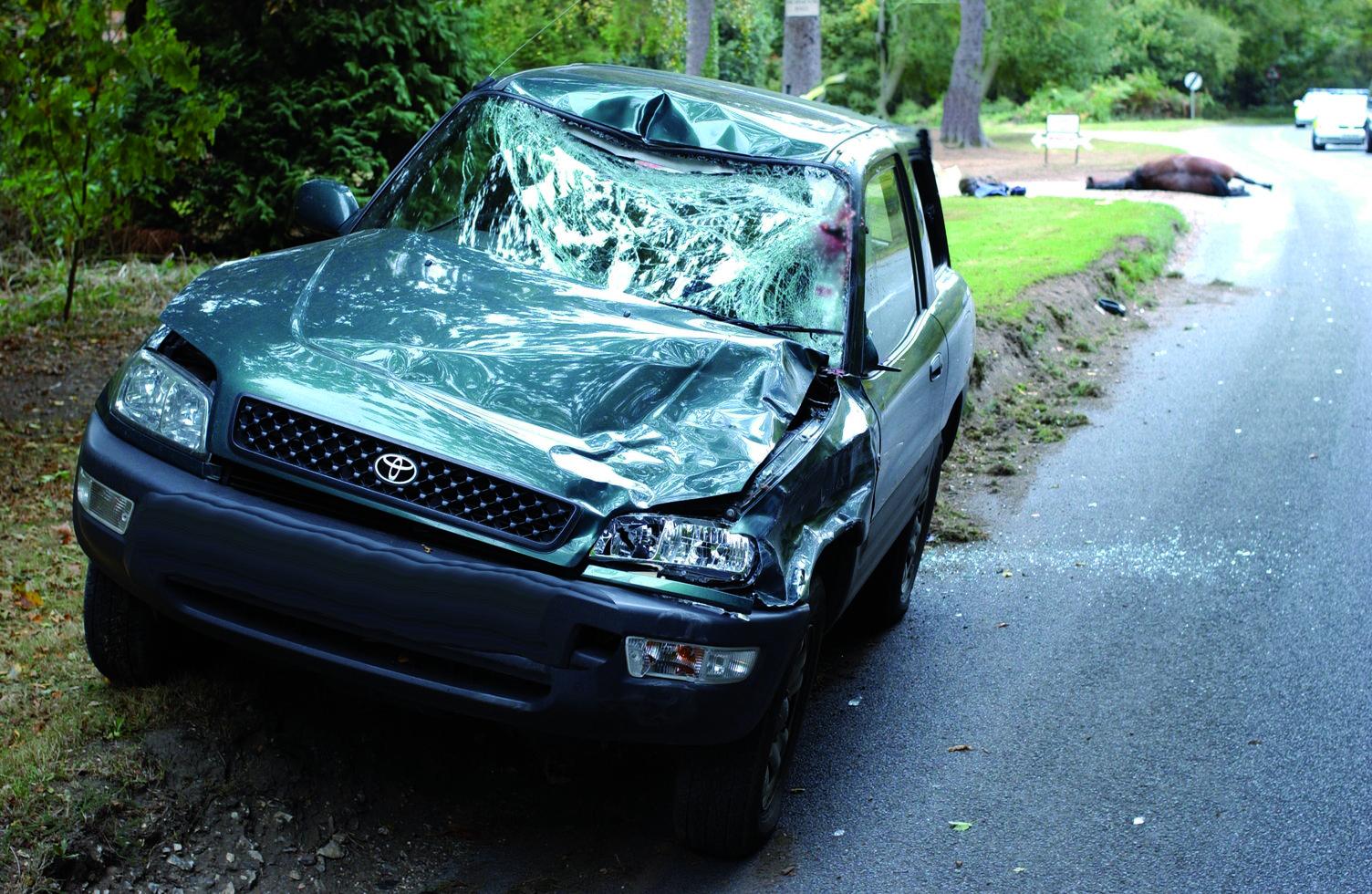rsz_road_incident_c_bhs