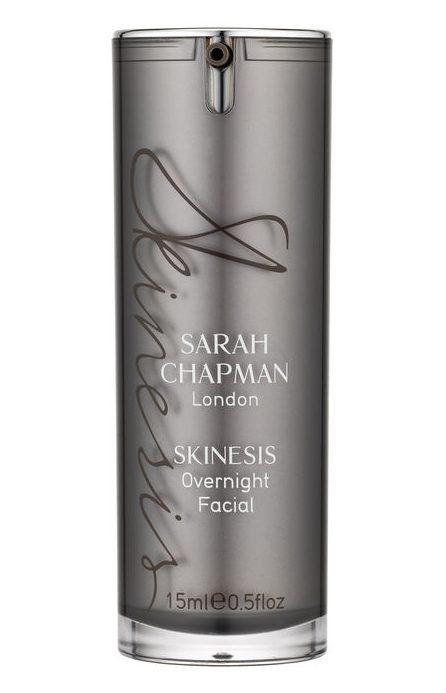 Sarah Chapman Overnight Facial</a>  </div>     </div>   <div class=