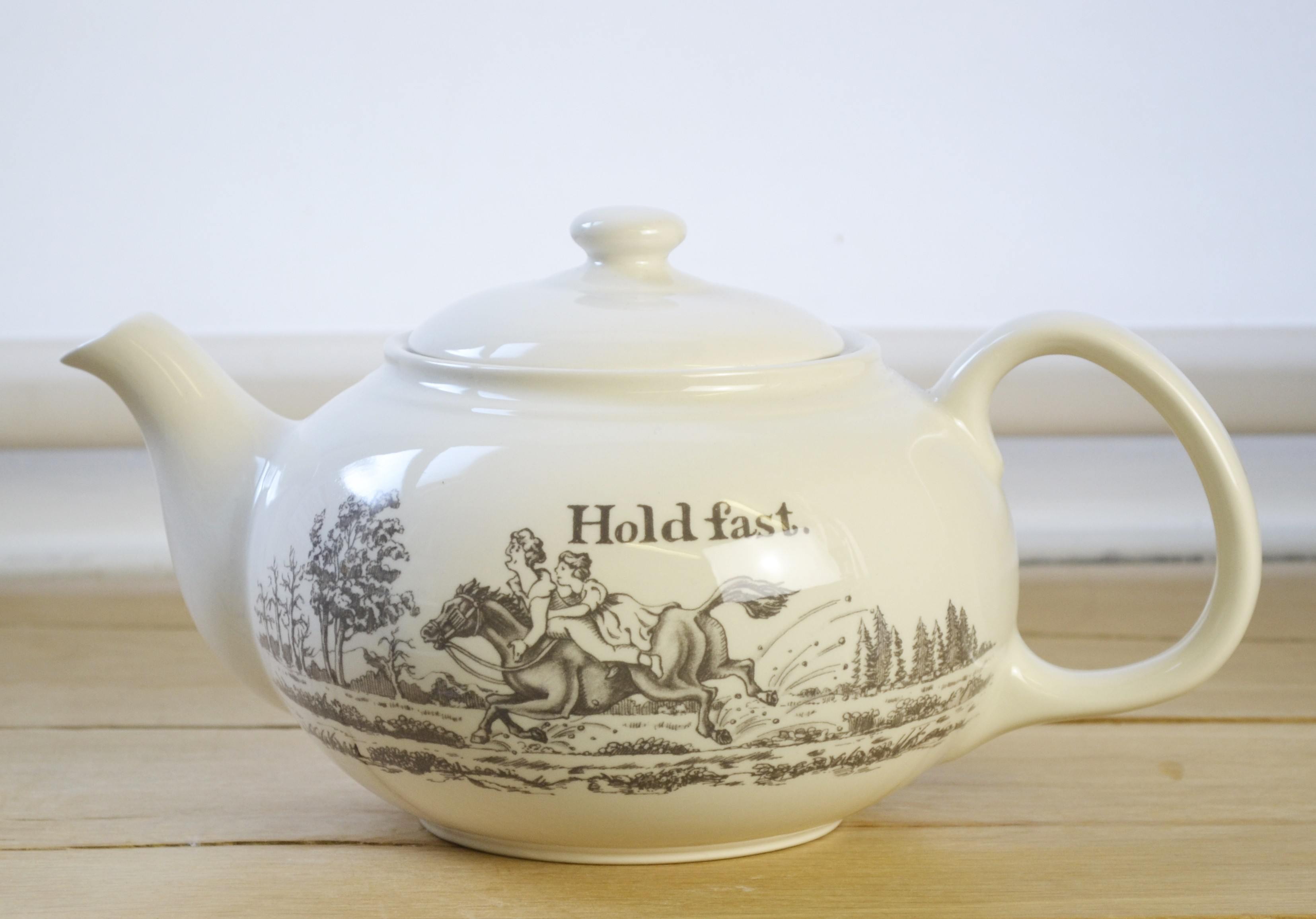 teapot_1_holdfast
