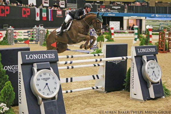 Richie Moloney and Slieveanorra (ISH) © Lauren Baker/Phelps Media Group