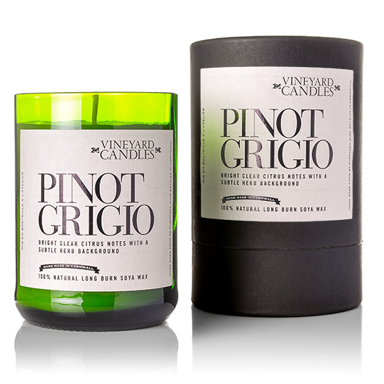 vineyard_with_boxes_pinot_grigio
