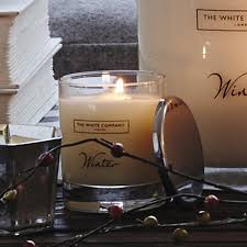 white-co-candle