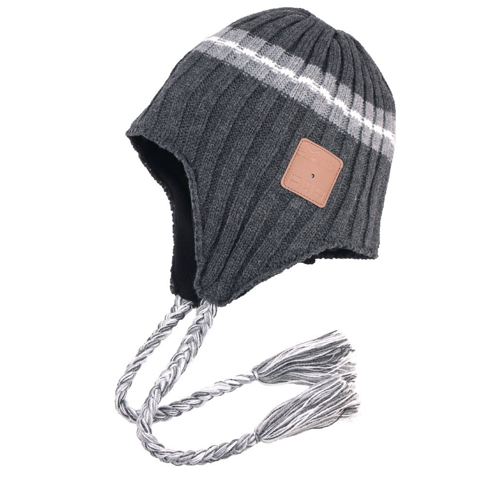 wireless-hat